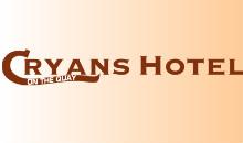 Cryans Hotel