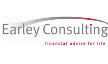 Earley Financial Consulting