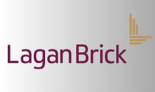 Lagan Brick