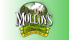 Molloys Bakery