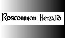 Roscommon Hearld