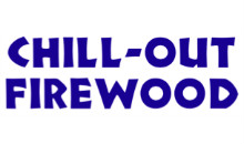 Chillout Firewood