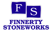 Finnerty Stone Works
