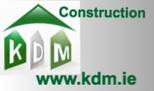 KDM Construction