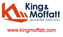 King and Moffitt