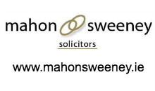 Mahon Sweeney Solicitors
