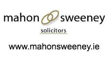Mahon Sweeney Solicitors