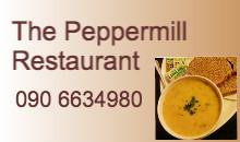 Peppermill Restaurant