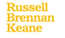 Russell Brennan Keane