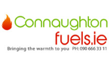 Connaughton Fuels
