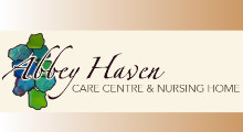 Abbeyhaven Nursing Home