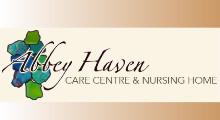 Abbeyhaven Nursing Home