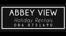 Abbeyview Holiday Rentals