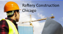 Raftery Construction