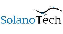 Solano Tech