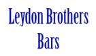 Leydon-Bros