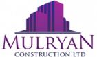 mulryan-construction