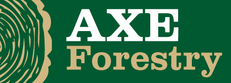 Axe Forestry