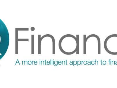 IQ Financial