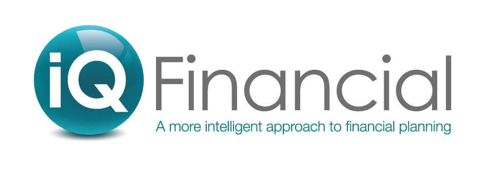 IQ Financial
