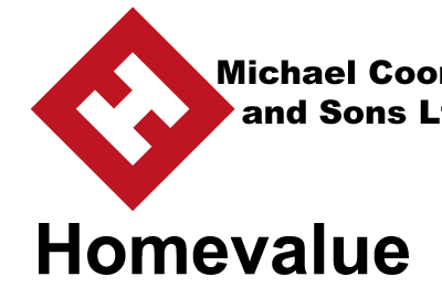 Michael Cooney and Sons Hardware