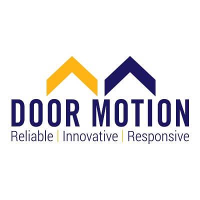 DoorMotion