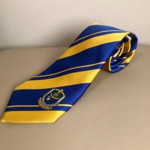 Roscommon GAA Tie